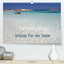 Cover: https://exlibris.azureedge.net/covers/9783/6732/8813/5/9783673288135xl.jpg
