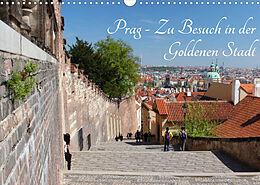 Cover: https://exlibris.azureedge.net/covers/9783/6732/8818/0/9783673288180xl.jpg