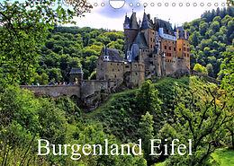 Cover: https://exlibris.azureedge.net/covers/9783/6732/8860/9/9783673288609xl.jpg