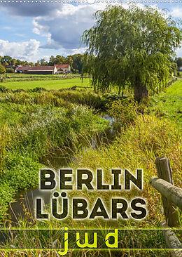 Cover: https://exlibris.azureedge.net/covers/9783/6732/8933/0/9783673289330xl.jpg