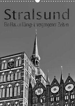 Cover: https://exlibris.azureedge.net/covers/9783/6732/9001/5/9783673290015xl.jpg