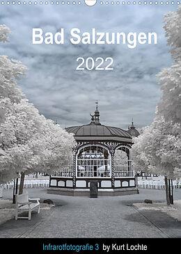 Cover: https://exlibris.azureedge.net/covers/9783/6732/9055/8/9783673290558xl.jpg