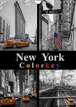 Cover: https://exlibris.azureedge.net/covers/9783/6732/9061/9/9783673290619xl.jpg