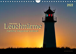 Cover: https://exlibris.azureedge.net/covers/9783/6732/9104/3/9783673291043xl.jpg