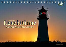 Cover: https://exlibris.azureedge.net/covers/9783/6732/9107/4/9783673291074xl.jpg