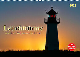 Cover: https://exlibris.azureedge.net/covers/9783/6732/9380/1/9783673293801xl.jpg