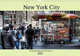 Cover: https://exlibris.azureedge.net/covers/9783/6732/9399/3/9783673293993xl.jpg