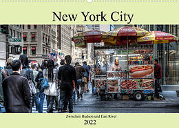 Cover: https://exlibris.azureedge.net/covers/9783/6732/9400/6/9783673294006xl.jpg