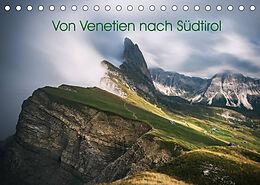 Cover: https://exlibris.azureedge.net/covers/9783/6732/9420/4/9783673294204xl.jpg
