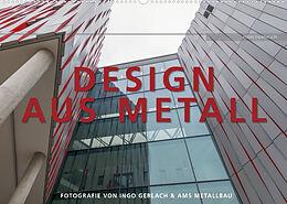 Cover: https://exlibris.azureedge.net/covers/9783/6732/9536/2/9783673295362xl.jpg