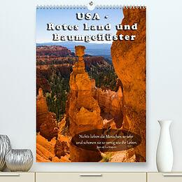 Cover: https://exlibris.azureedge.net/covers/9783/6732/9750/2/9783673297502xl.jpg