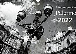 Cover: https://exlibris.azureedge.net/covers/9783/6732/9794/6/9783673297946xl.jpg