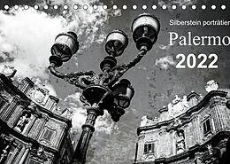 Cover: https://exlibris.azureedge.net/covers/9783/6732/9796/0/9783673297960xl.jpg