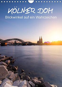 Cover: https://exlibris.azureedge.net/covers/9783/6732/9866/0/9783673298660xl.jpg