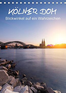 Cover: https://exlibris.azureedge.net/covers/9783/6732/9868/4/9783673298684xl.jpg