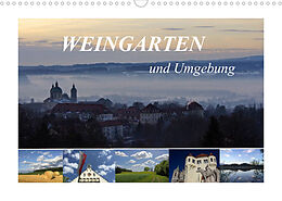 Cover: https://exlibris.azureedge.net/covers/9783/6732/9897/4/9783673298974xl.jpg