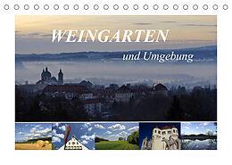 Cover: https://exlibris.azureedge.net/covers/9783/6732/9898/1/9783673298981xl.jpg