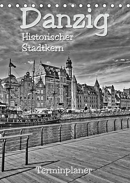 Cover: https://exlibris.azureedge.net/covers/9783/6732/9924/7/9783673299247xl.jpg