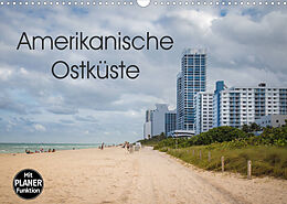 Cover: https://exlibris.azureedge.net/covers/9783/6732/9954/4/9783673299544xl.jpg