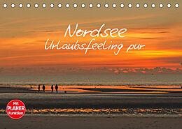 Cover: https://exlibris.azureedge.net/covers/9783/6733/0207/7/9783673302077xl.jpg