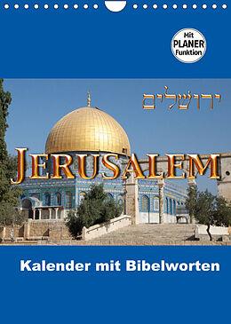 Cover: https://exlibris.azureedge.net/covers/9783/6733/0272/5/9783673302725xl.jpg
