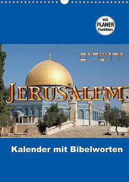 Cover: https://exlibris.azureedge.net/covers/9783/6733/0273/2/9783673302732xl.jpg