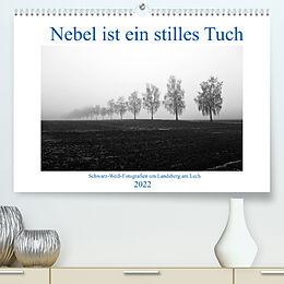 Cover: https://exlibris.azureedge.net/covers/9783/6733/0305/0/9783673303050xl.jpg