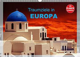 Cover: https://exlibris.azureedge.net/covers/9783/6733/0318/0/9783673303180xl.jpg