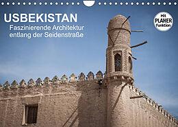 Cover: https://exlibris.azureedge.net/covers/9783/6733/0384/5/9783673303845xl.jpg