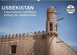 Cover: https://exlibris.azureedge.net/covers/9783/6733/0386/9/9783673303869xl.jpg