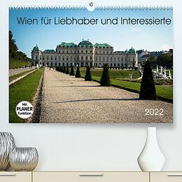 Cover: https://exlibris.azureedge.net/covers/9783/6733/0564/1/9783673305641xl.jpg