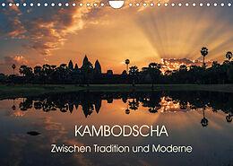 Cover: https://exlibris.azureedge.net/covers/9783/6733/0617/4/9783673306174xl.jpg