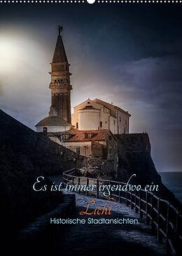 Cover: https://exlibris.azureedge.net/covers/9783/6733/0948/9/9783673309489xl.jpg