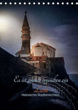 Cover: https://exlibris.azureedge.net/covers/9783/6733/0949/6/9783673309496xl.jpg