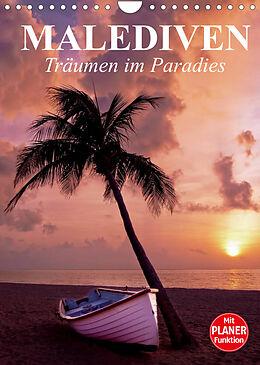 Cover: https://exlibris.azureedge.net/covers/9783/6733/1006/5/9783673310065xl.jpg