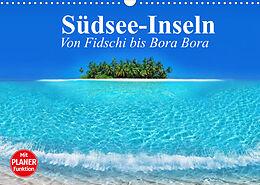 Cover: https://exlibris.azureedge.net/covers/9783/6733/1144/4/9783673311444xl.jpg