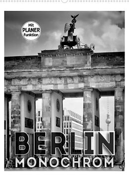 Cover: https://exlibris.azureedge.net/covers/9783/6733/1180/2/9783673311802xl.jpg