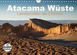 Cover: https://exlibris.azureedge.net/covers/9783/6733/1213/7/9783673312137xl.jpg