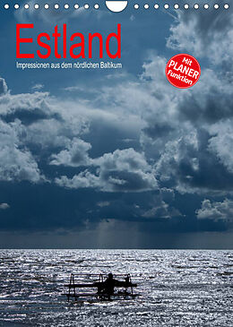 Cover: https://exlibris.azureedge.net/covers/9783/6733/1247/2/9783673312472xl.jpg
