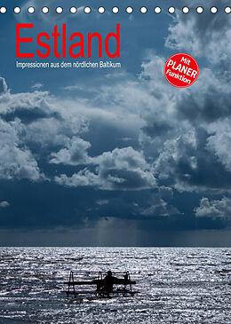 Cover: https://exlibris.azureedge.net/covers/9783/6733/1250/2/9783673312502xl.jpg