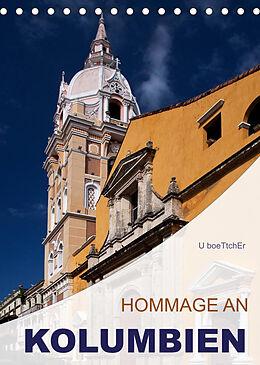 Cover: https://exlibris.azureedge.net/covers/9783/6733/1283/0/9783673312830xl.jpg