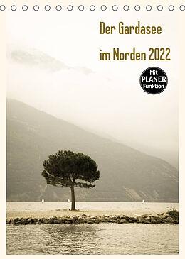 Cover: https://exlibris.azureedge.net/covers/9783/6733/1698/2/9783673316982xl.jpg