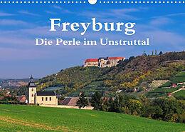 Cover: https://exlibris.azureedge.net/covers/9783/6733/1734/7/9783673317347xl.jpg