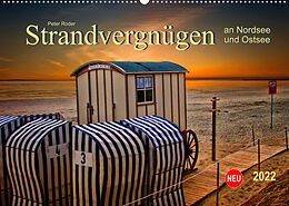 Cover: https://exlibris.azureedge.net/covers/9783/6733/1753/8/9783673317538xl.jpg