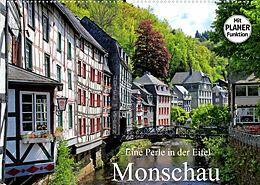 Cover: https://exlibris.azureedge.net/covers/9783/6733/2172/6/9783673321726xl.jpg