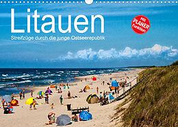 Cover: https://exlibris.azureedge.net/covers/9783/6733/2242/6/9783673322426xl.jpg