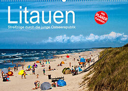Cover: https://exlibris.azureedge.net/covers/9783/6733/2243/3/9783673322433xl.jpg