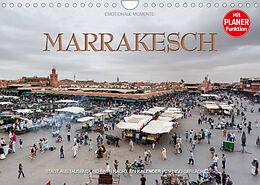 Cover: https://exlibris.azureedge.net/covers/9783/6733/2261/7/9783673322617xl.jpg