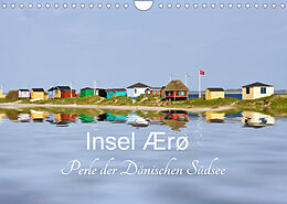 Cover: https://exlibris.azureedge.net/covers/9783/6733/2425/3/9783673324253xl.jpg