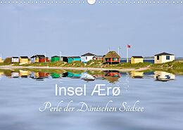 Cover: https://exlibris.azureedge.net/covers/9783/6733/2426/0/9783673324260xl.jpg